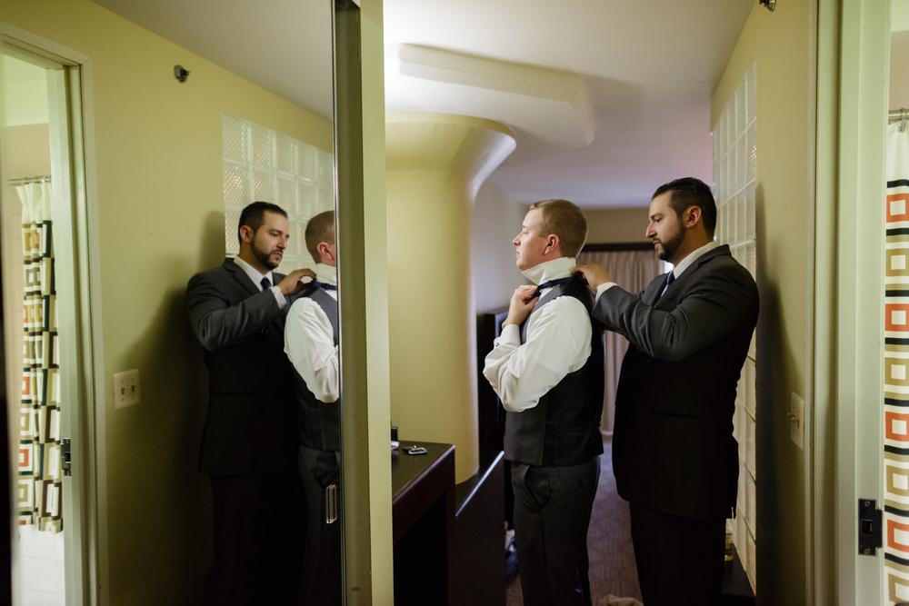 003_detroit_rattlesnake_club_wedding.JPG