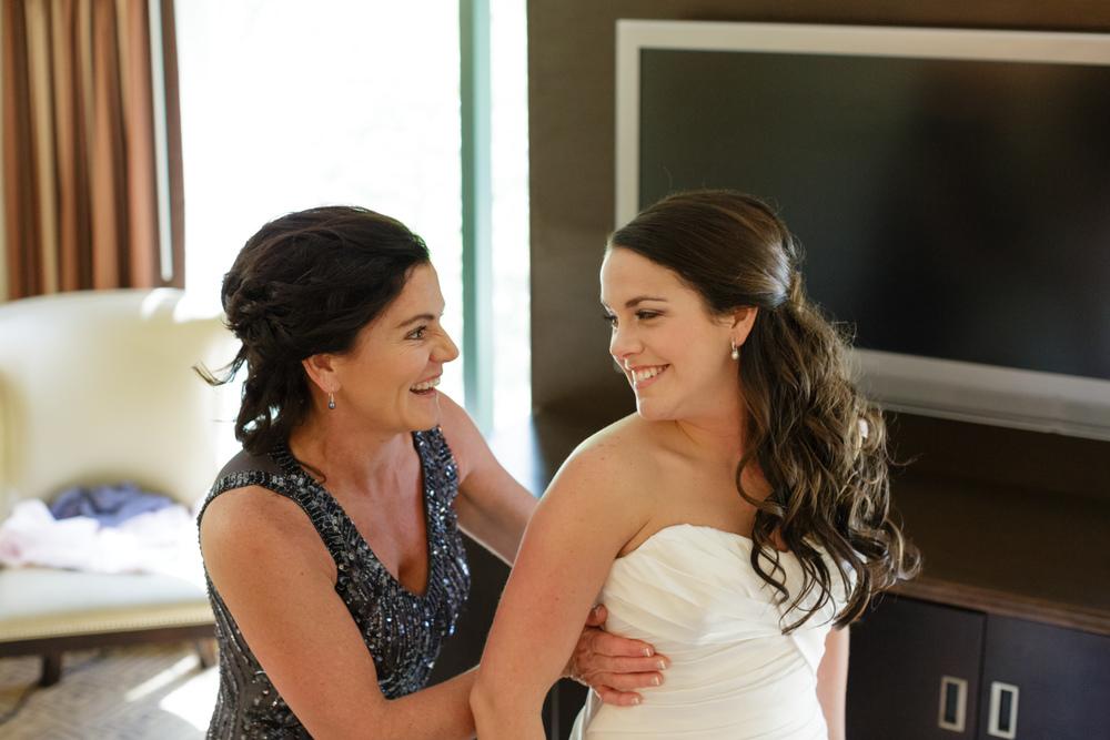 012_detroit_rattlesnake_club_wedding.JPG