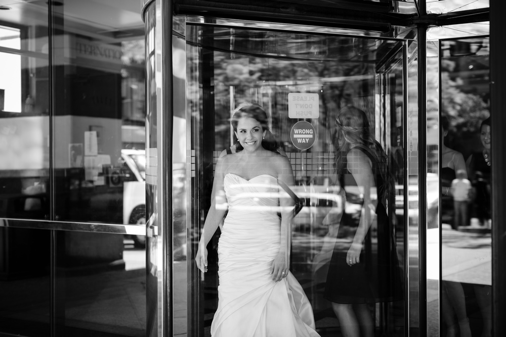 016_detroit_rattlesnake_club_wedding.JPG