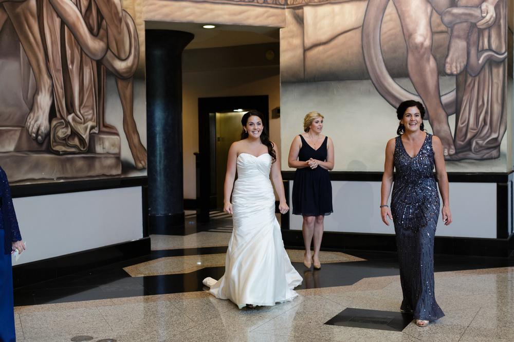 015_detroit_rattlesnake_club_wedding.JPG