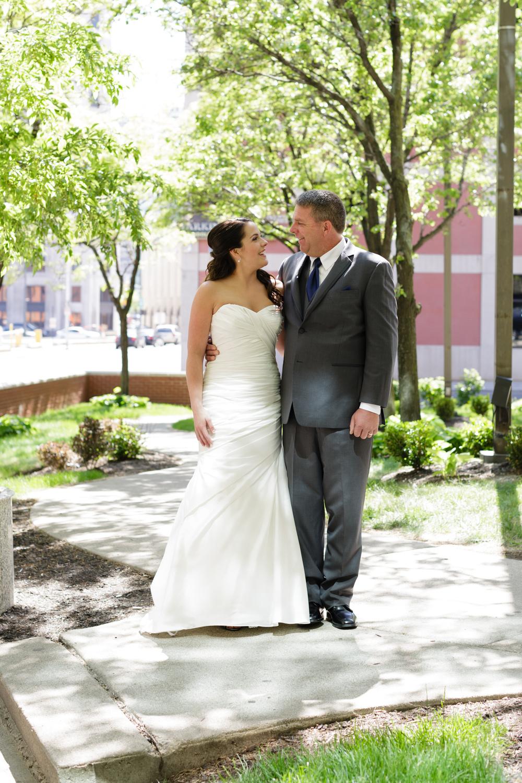 017_detroit_rattlesnake_club_wedding.JPG
