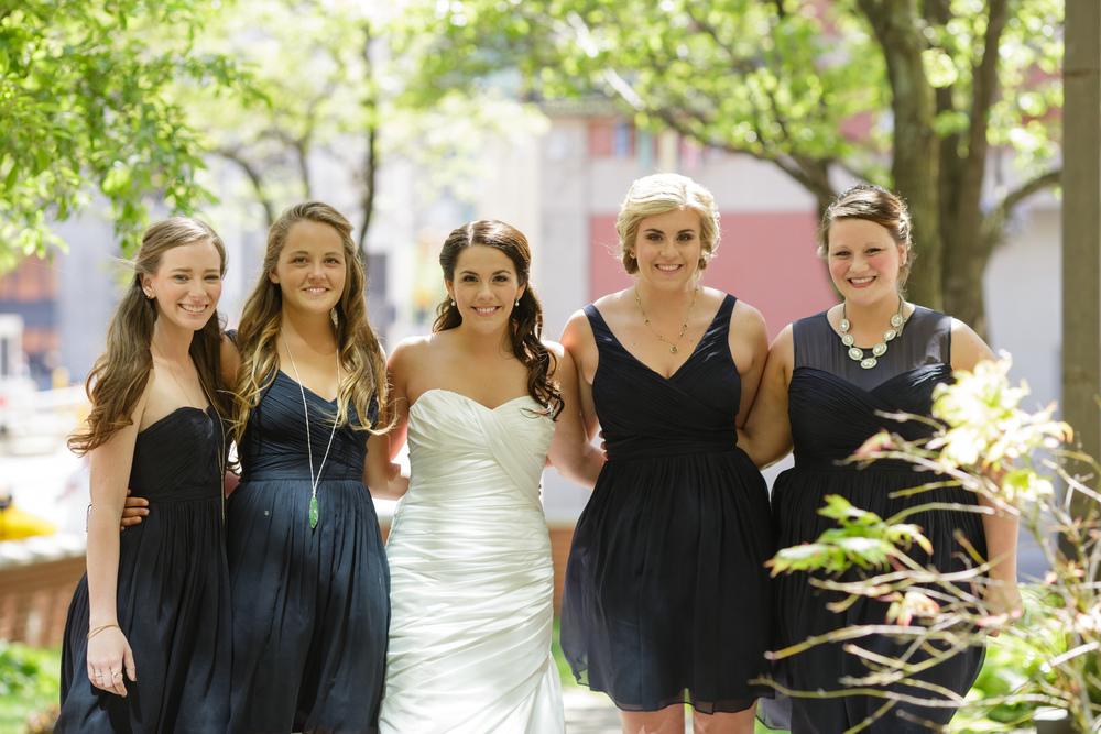 019_detroit_rattlesnake_club_wedding.JPG