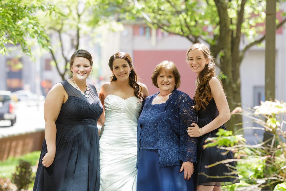 020_detroit_rattlesnake_club_wedding.JPG