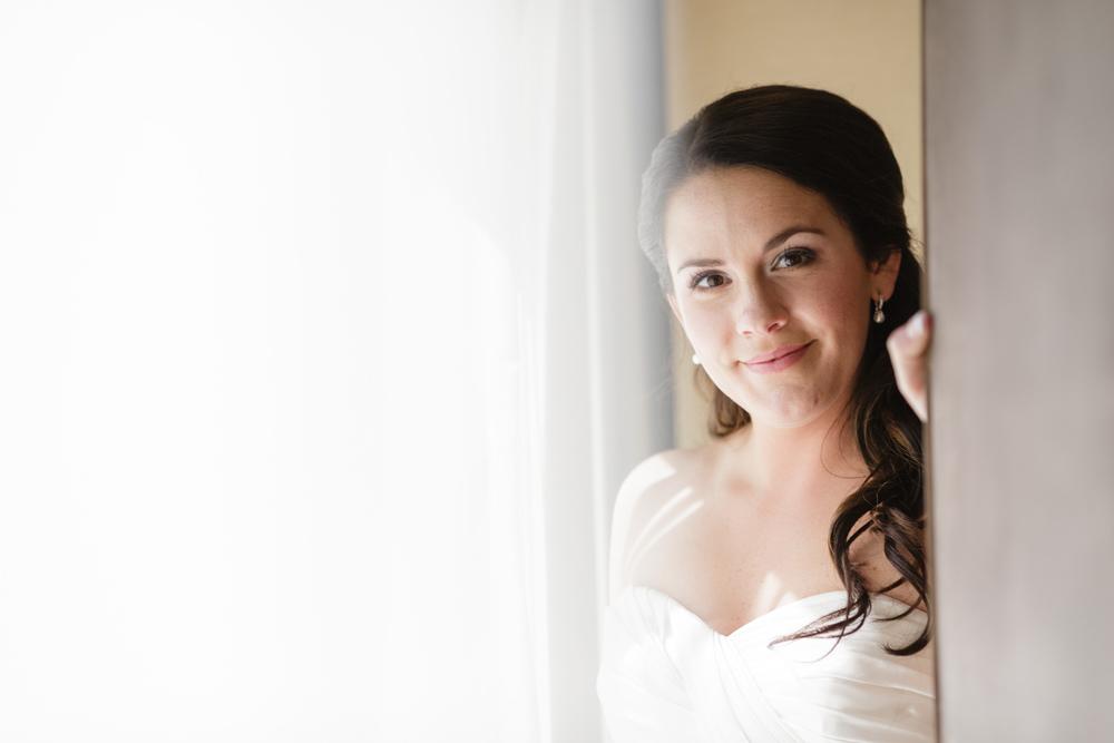 023_detroit_rattlesnake_club_wedding.JPG