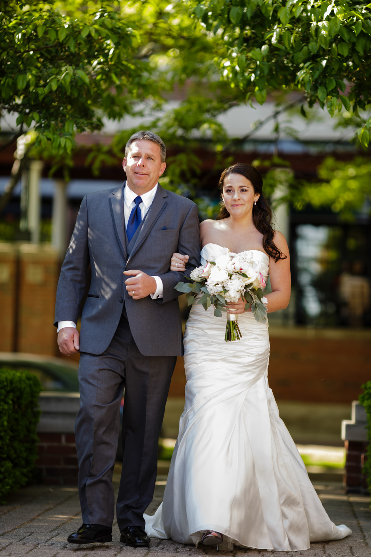 028_detroit_rattlesnake_club_wedding.JPG