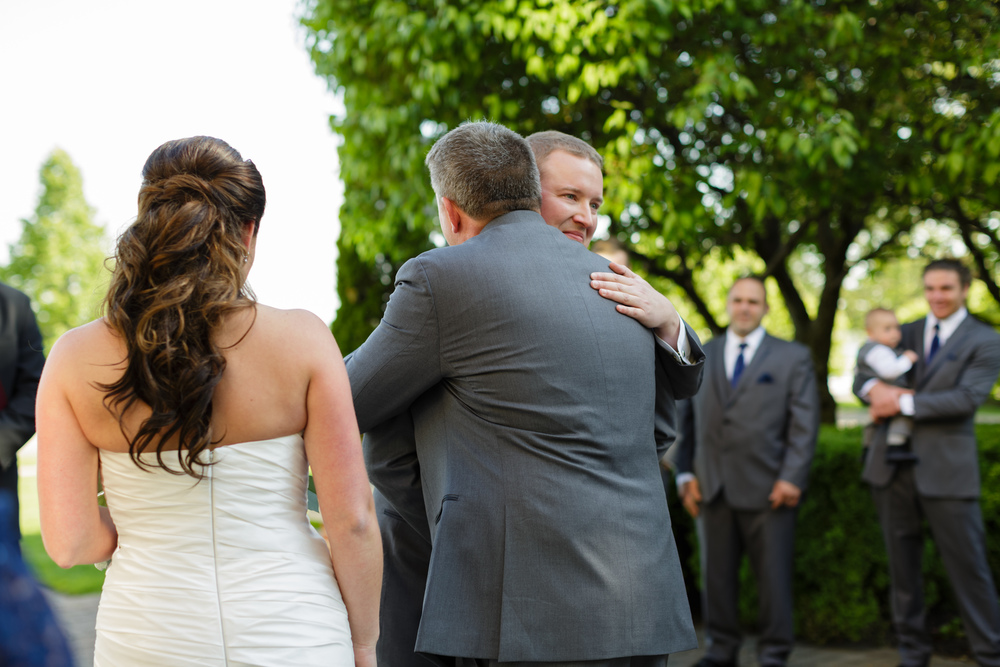 029_detroit_rattlesnake_club_wedding.JPG