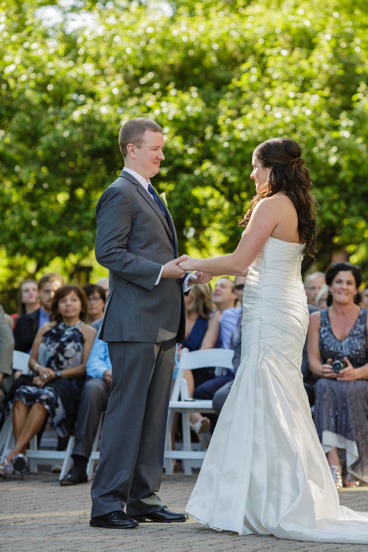 030_detroit_rattlesnake_club_wedding.JPG