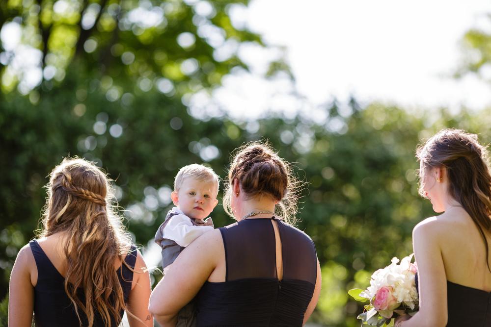 031_detroit_rattlesnake_club_wedding.JPG