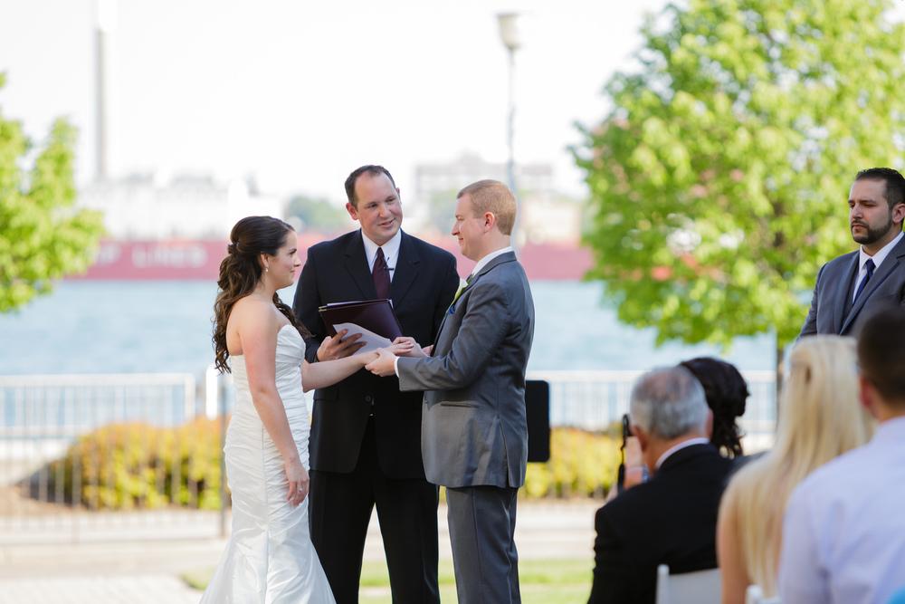 033_detroit_rattlesnake_club_wedding.JPG