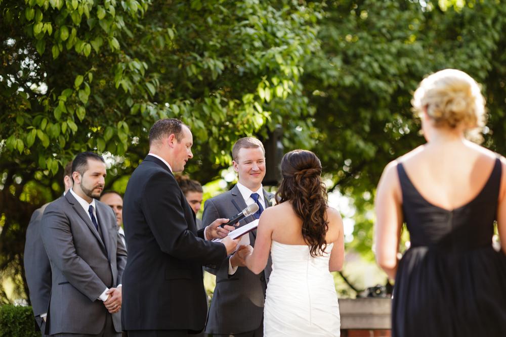 032_detroit_rattlesnake_club_wedding.JPG
