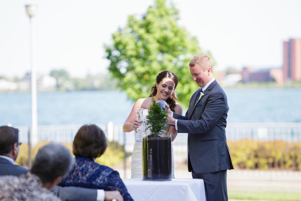 034_detroit_rattlesnake_club_wedding.JPG