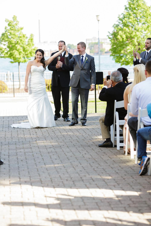 036_detroit_rattlesnake_club_wedding.JPG