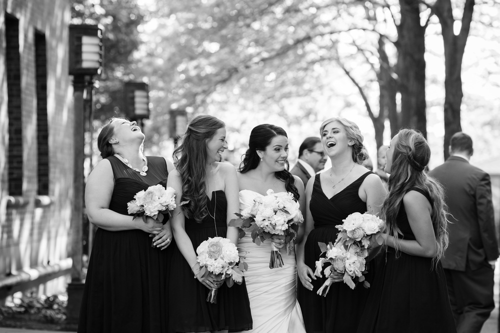 039_detroit_rattlesnake_club_wedding.JPG