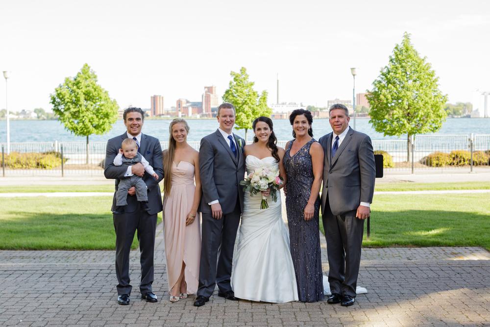 040_detroit_rattlesnake_club_wedding.JPG