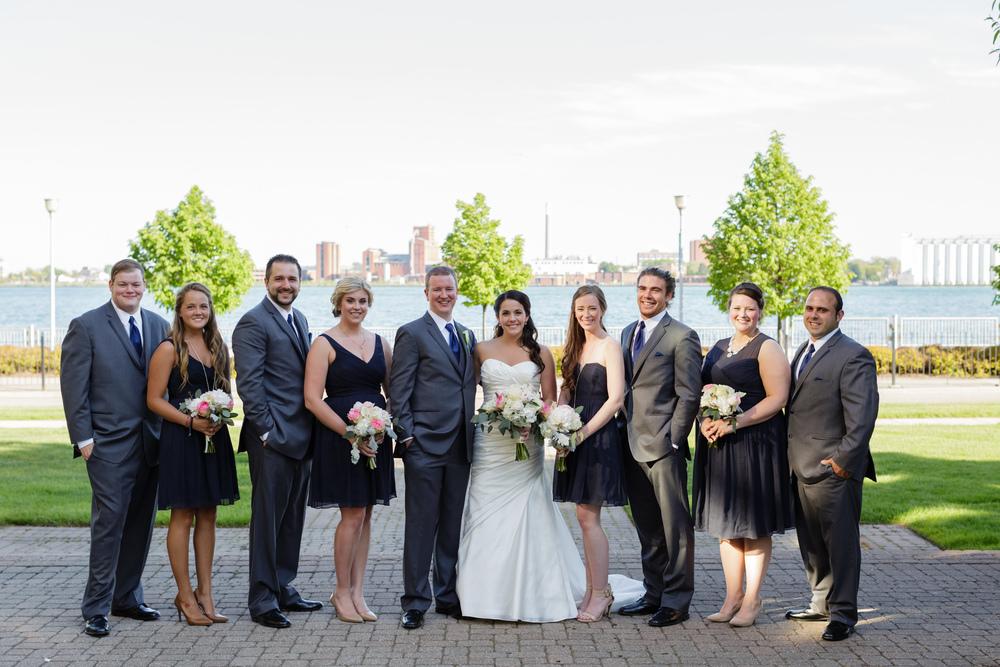 042_detroit_rattlesnake_club_wedding.JPG