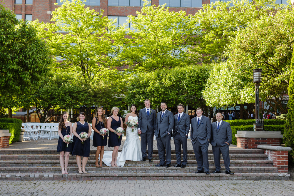 046_detroit_rattlesnake_club_wedding.JPG