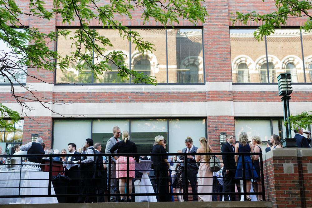 048_detroit_rattlesnake_club_wedding.JPG
