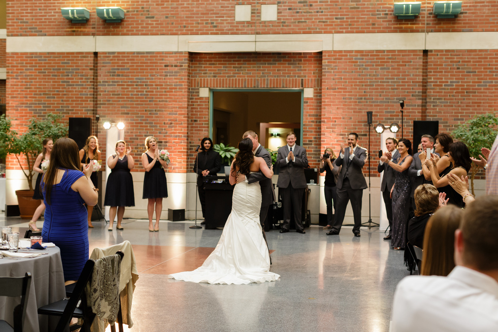 051_detroit_rattlesnake_club_wedding.JPG