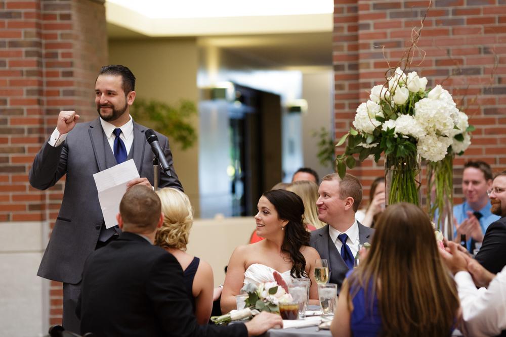 054_detroit_rattlesnake_club_wedding.JPG