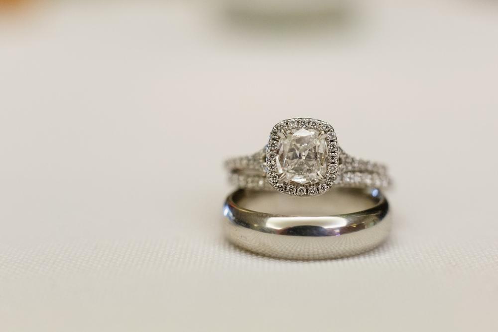 055_detroit_rattlesnake_club_wedding.JPG