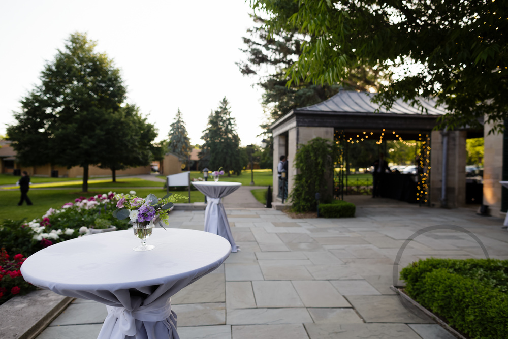 comer_earhart_manor_wedding_annarbor_082.jpg
