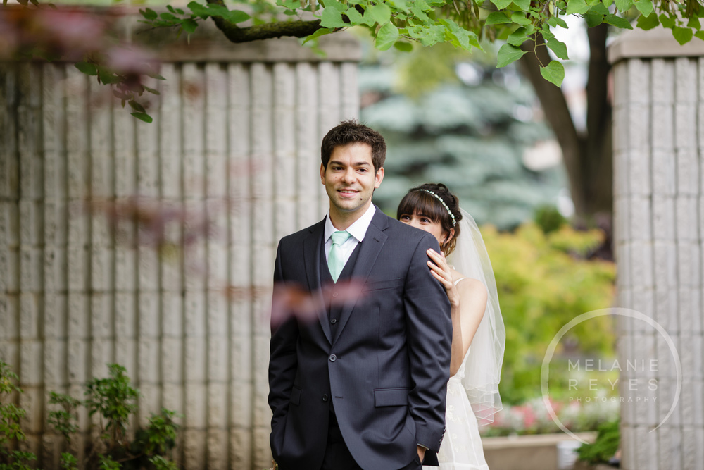carlylewie_annarbor_wedding_-8.jpg