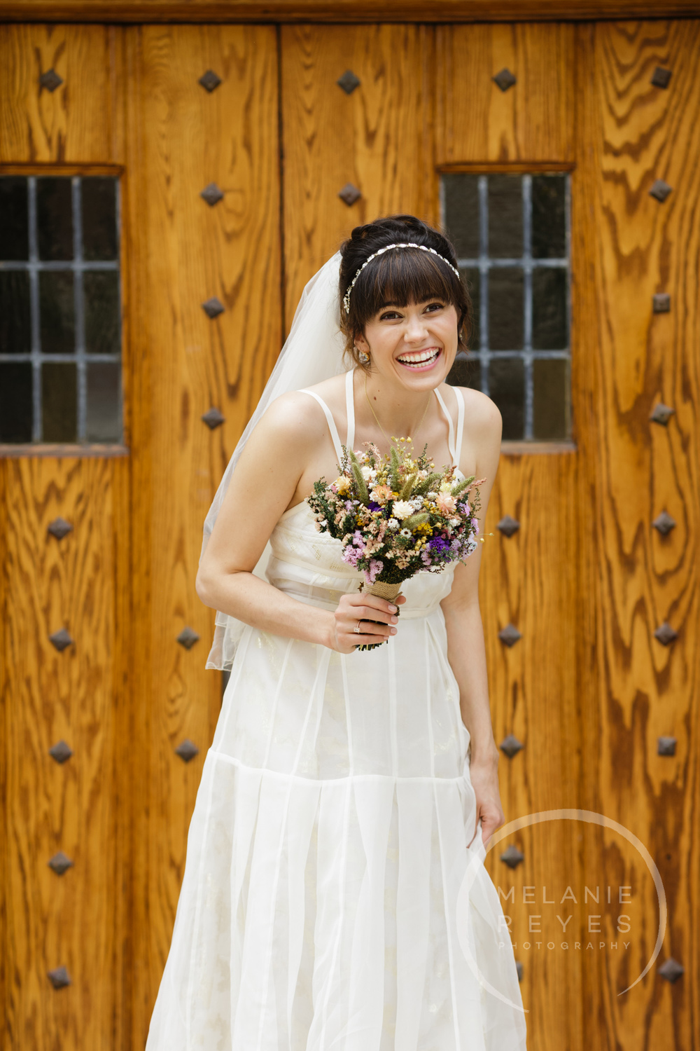 carlylewie_annarbor_wedding_-18.jpg