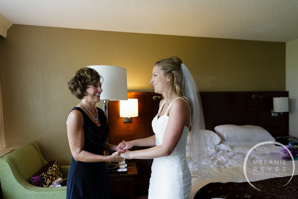 northville_wedding_photography_ (3 of 75).jpg