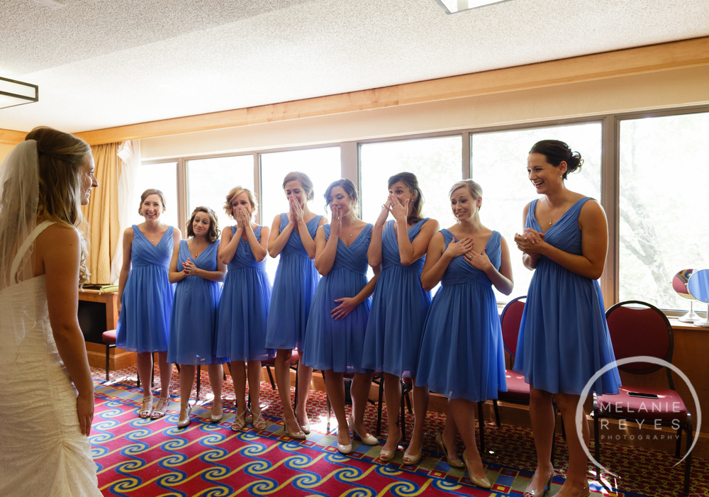 northville_wedding_photography_ (5 of 75).jpg