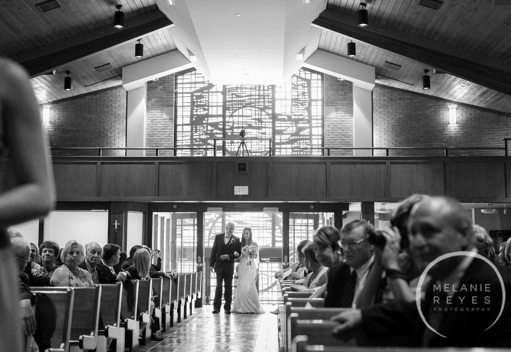 northville_wedding_photography_ (14 of 75).jpg