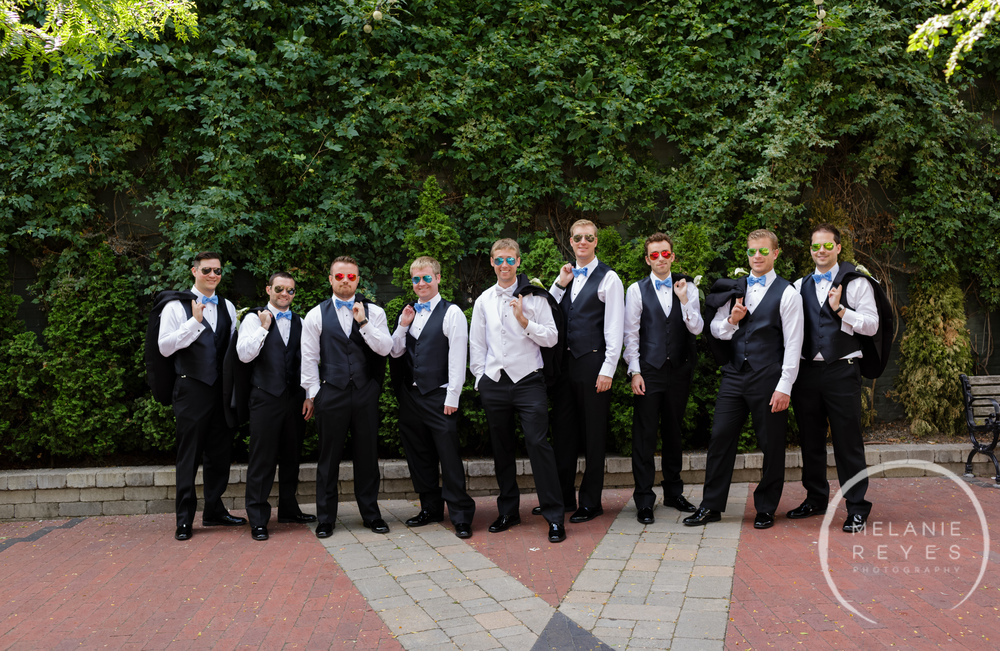 northville_wedding_photography_ (23 of 75).jpg