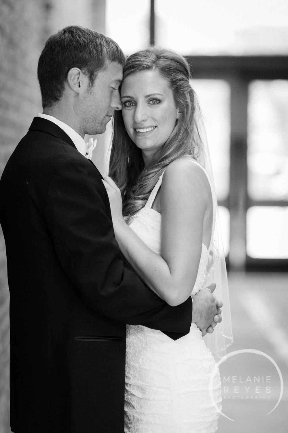 northville_wedding_photography_ (30 of 75).jpg