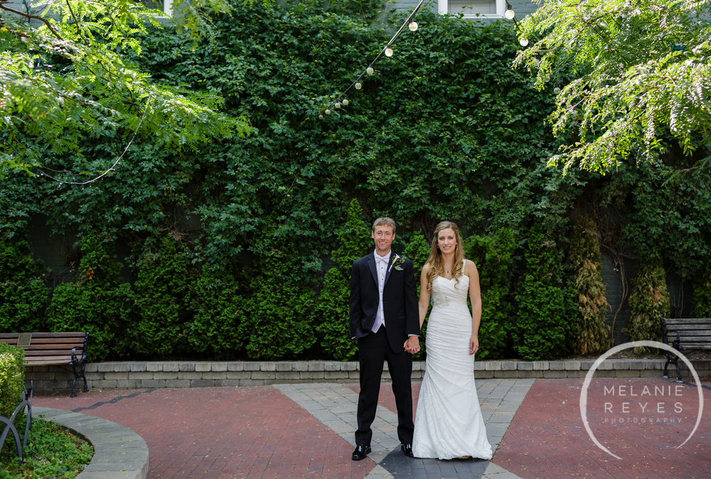 northville_wedding_photography_ (40 of 75).jpg