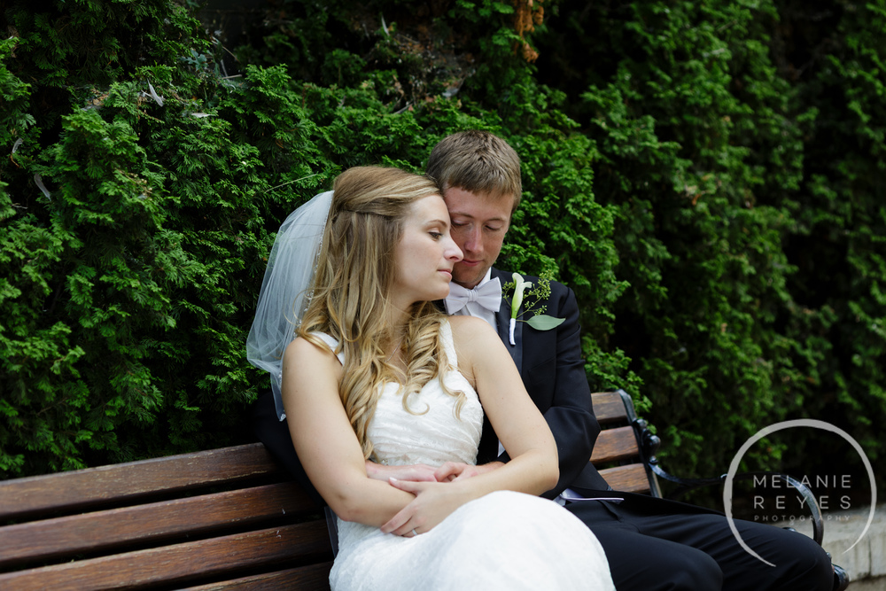 northville_wedding_photography_ (41 of 75).jpg