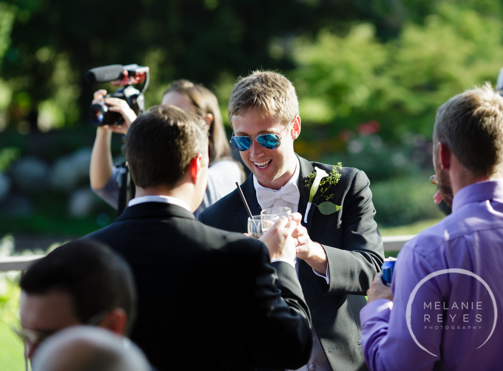 northville_wedding_photography_ (56 of 75).jpg