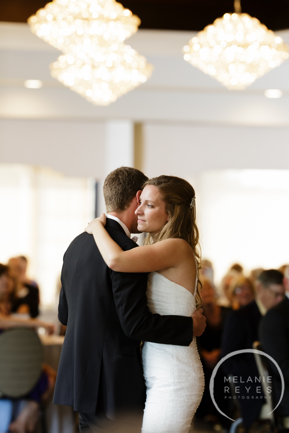 northville_wedding_photography_ (59 of 75).jpg
