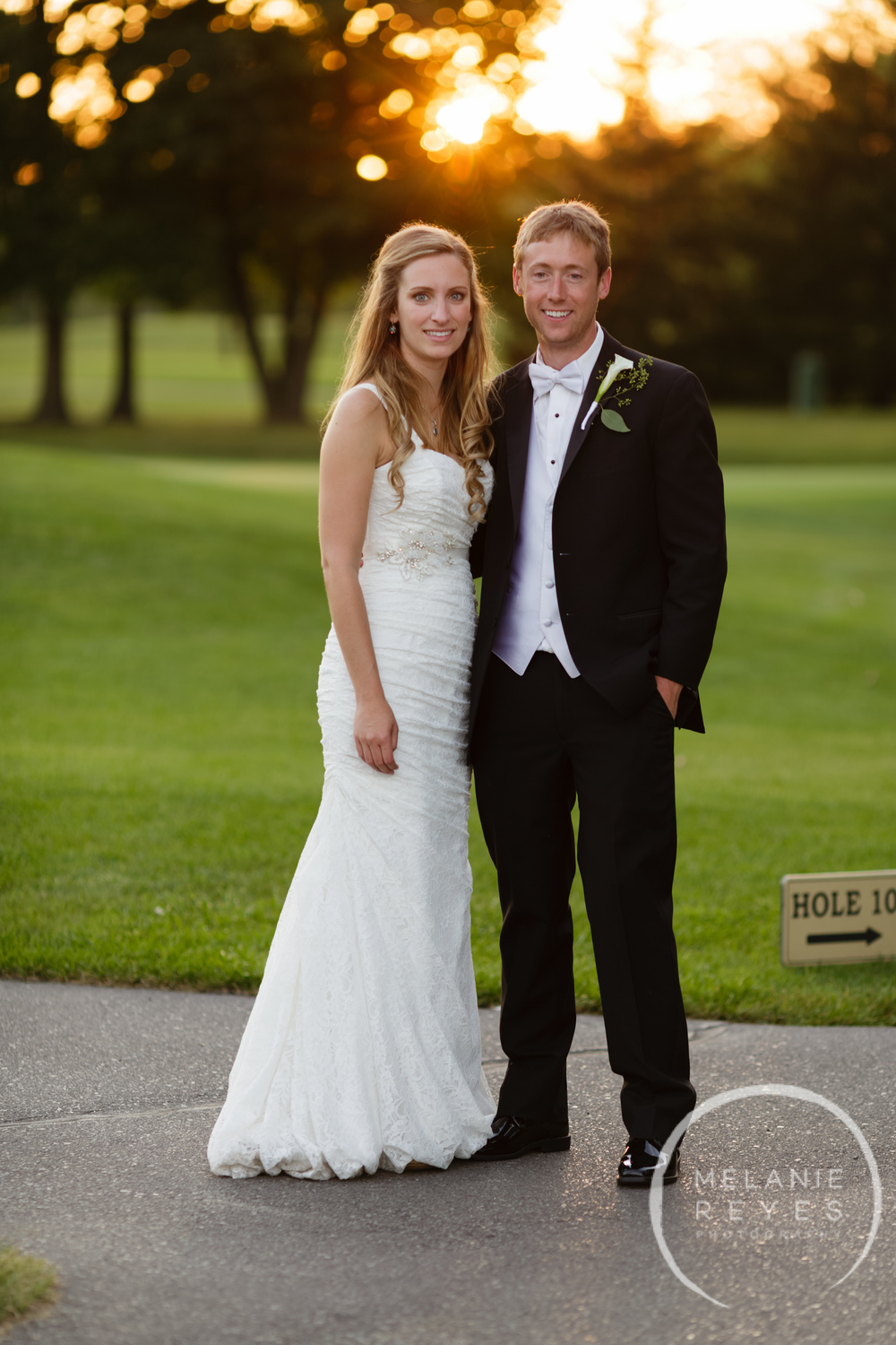 northville_wedding_photography_ (64 of 75).jpg