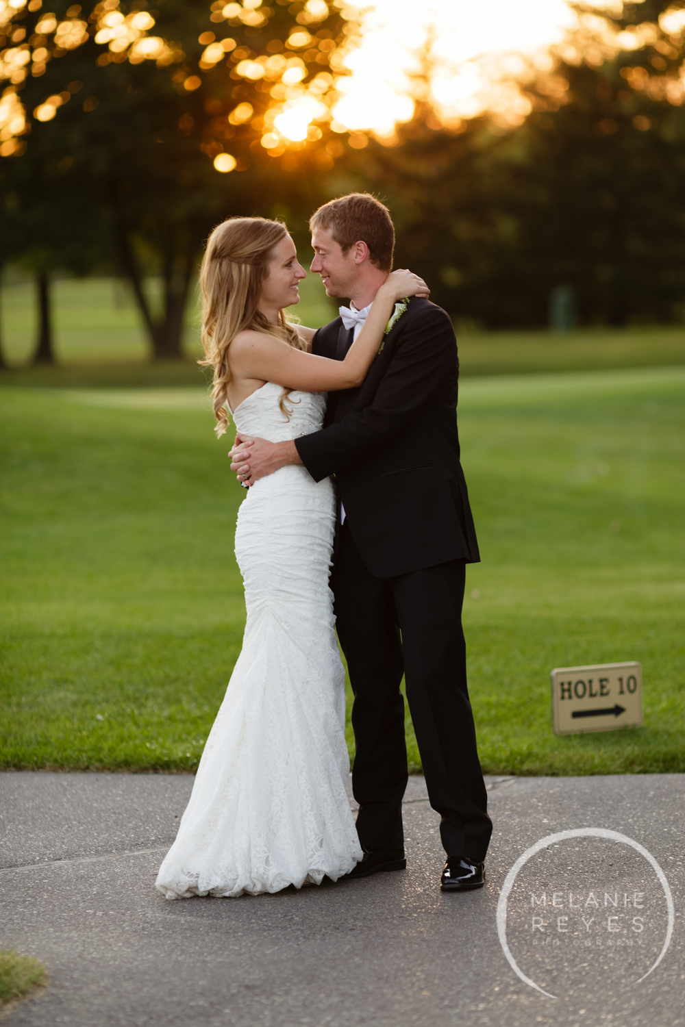 northville_wedding_photography_ (66 of 75).jpg