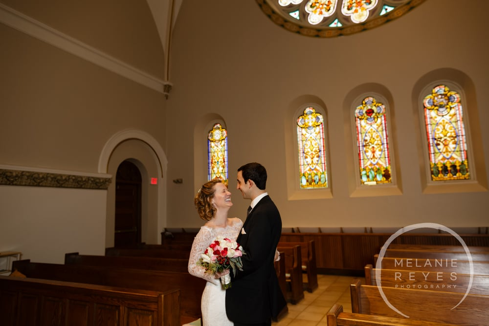 2015_ann_arbor_wedding_photographer_melaniereyes_004.JPG