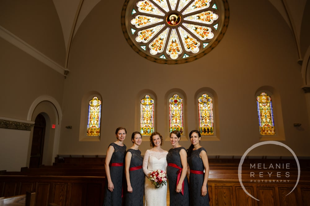 2015_ann_arbor_wedding_photographer_melaniereyes_006.JPG