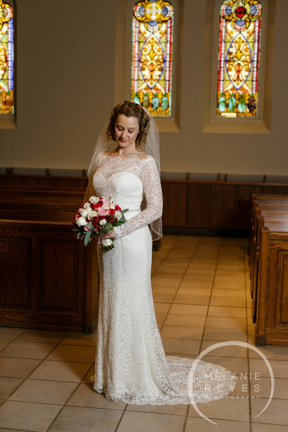 2015_ann_arbor_wedding_photographer_melaniereyes_007.JPG