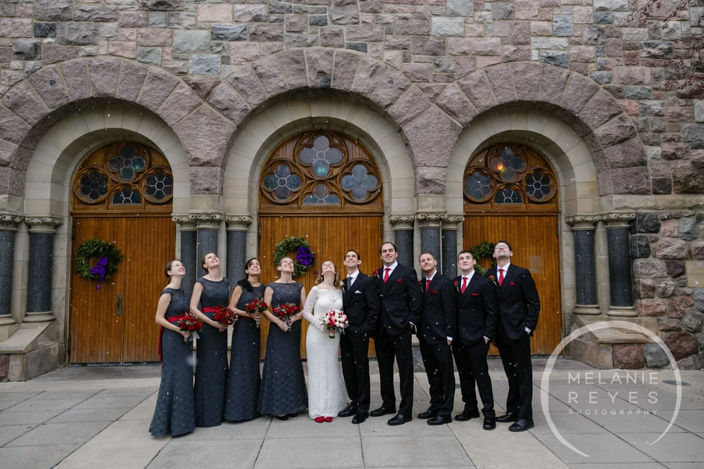 2015_ann_arbor_wedding_photographer_melaniereyes_011.JPG