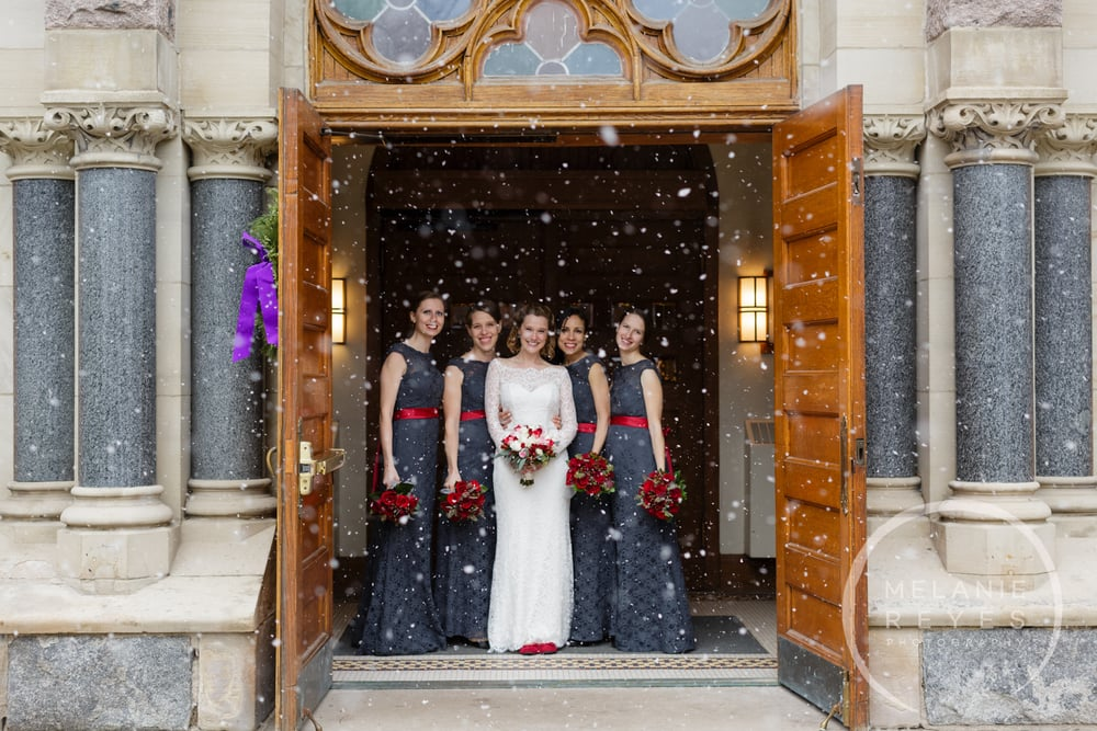 2015_ann_arbor_wedding_photographer_melaniereyes_014.JPG