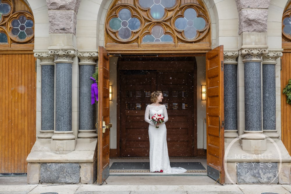 2015_ann_arbor_wedding_photographer_melaniereyes_015.JPG