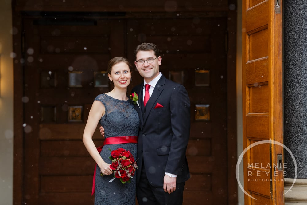 2015_ann_arbor_wedding_photographer_melaniereyes_016.JPG