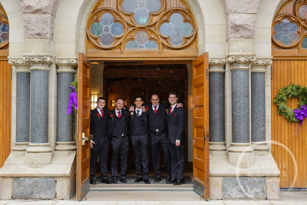 2015_ann_arbor_wedding_photographer_melaniereyes_017.JPG
