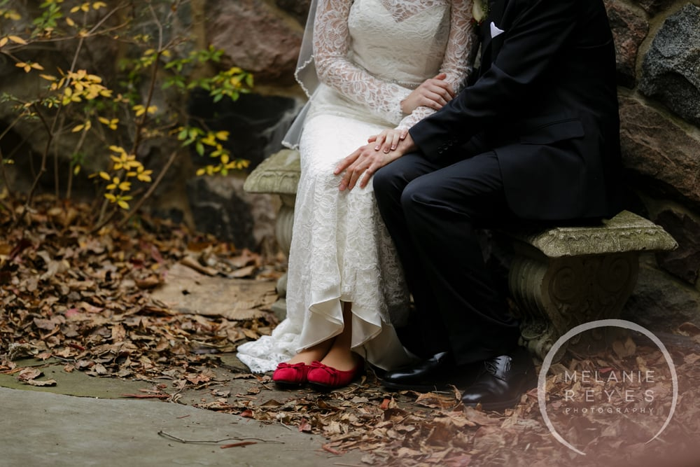 2015_ann_arbor_wedding_photographer_melaniereyes_019.JPG