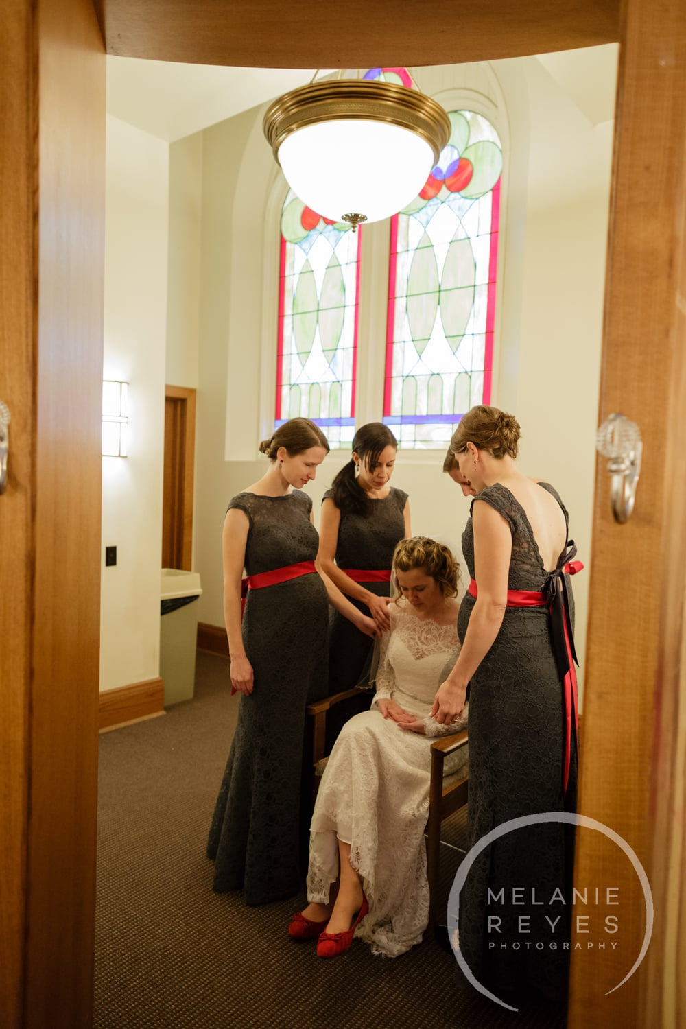 2015_ann_arbor_wedding_photographer_melaniereyes_021.JPG