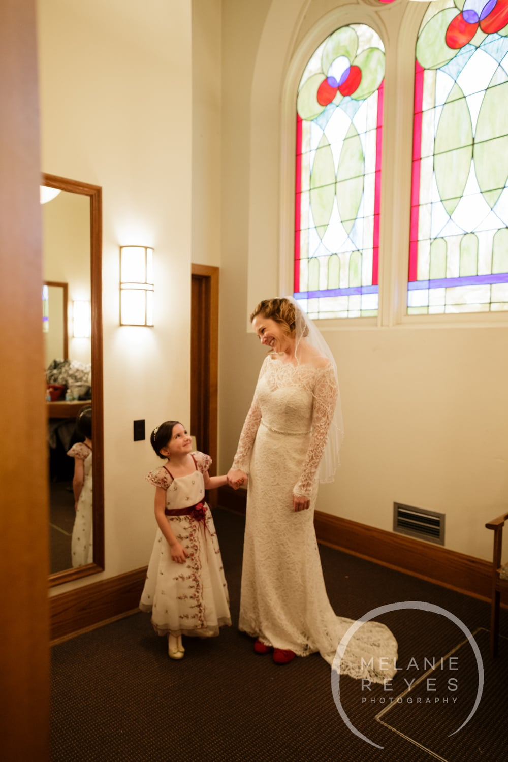 2015_ann_arbor_wedding_photographer_melaniereyes_022.JPG