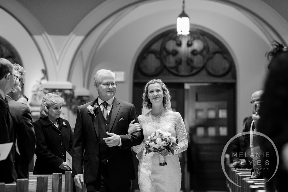 2015_ann_arbor_wedding_photographer_melaniereyes_025.JPG